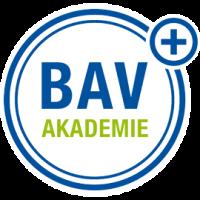 BAV-Onlineschulungen